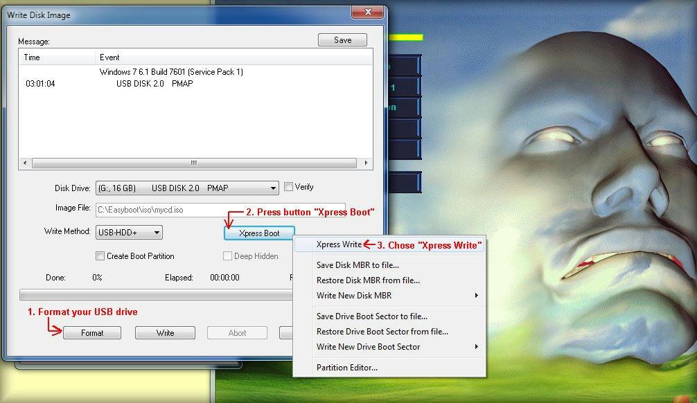 ezb systems com ultraiso download htm