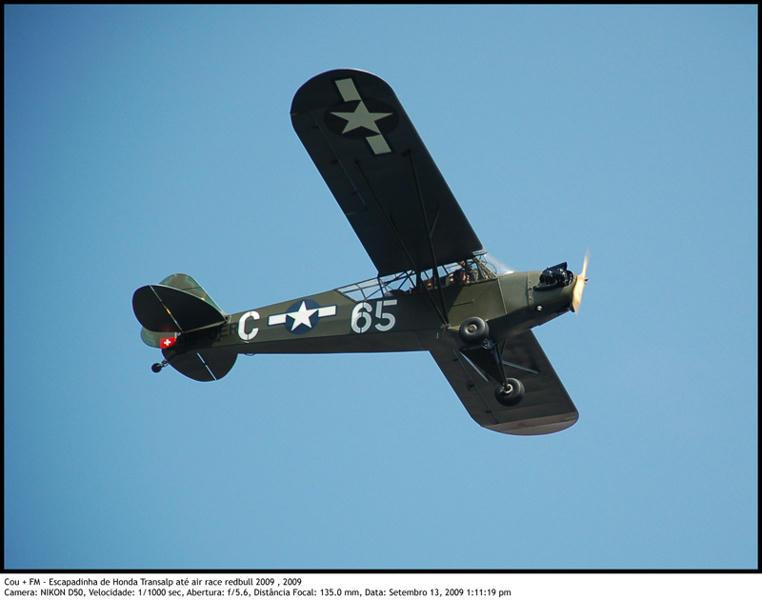 Red Bull 2009 0e33c24dc5d514f5e776af38422f6fff5g